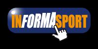 Informasport