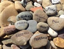Settimo giorno: da Astorga a Villafranca del Bierzo.