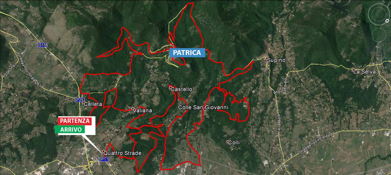 XCP_Patrica